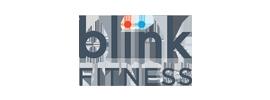 blink fitness