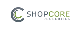ShopCore Properties