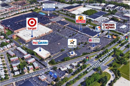 Commercial Property Listings Pa Commercial Retail Real Estate Soloff Realty Development